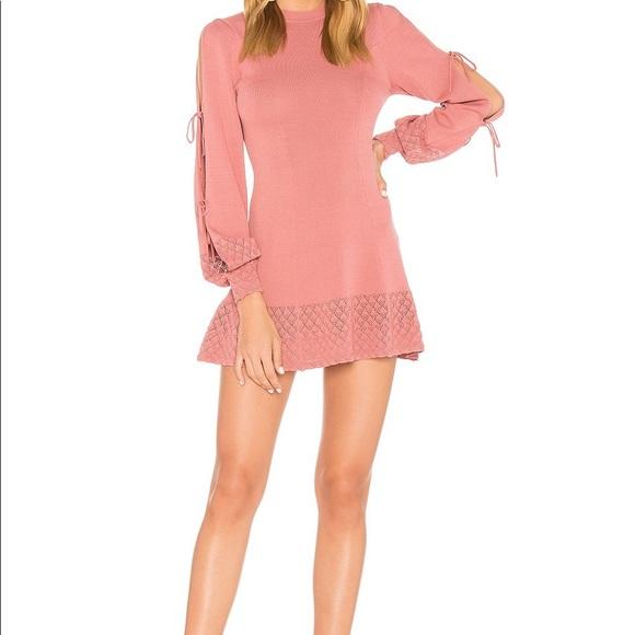 Tularosa Dresses & Skirts - Tularosa Claire Dress Size XXS